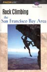 Rock Climbing the San Francisco Bay